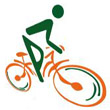 Ride BICYCLE, SAVE LIFE CYCLE