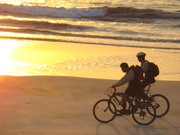 KONKAN CYCLING HOLIDAY