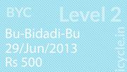 BU-Bidadi-BU 29Jun2013