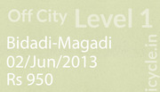 Bidadi-Magadi02Jun2013