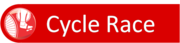 Cycle Race: Delhi Corporate Games
