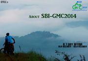SBI-GMC 2014