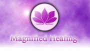 Magnified Healing® Master Workshop