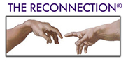 Reconnective Healing & The Reconnection, InterActieve Lezing