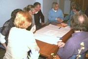 Practische bewustwording (workshop-serie)