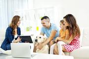 Home Loan Companies
