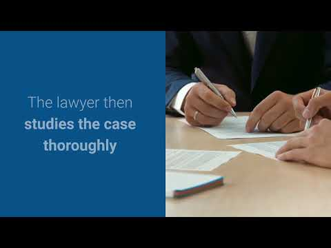 Criminal Lawyer Nearby | Call us-647-983-6720 | saggilawfirm.com
