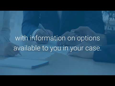 Oshawa Criminal Lawyers | Call us-647-983-6720 | saggilawfirm.com