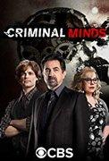 Criminal Minds (2005– )