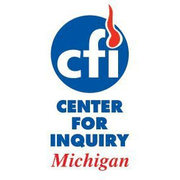 CFI MI :: Cafe Inquiry - Neuroplasticity & Belief: The Intersection of Cognition (Portage)