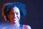 Canto Samba-A breve Historia do Samba- Novo Show de Rosa Emilia