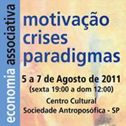 1º Encontro Brasileiro de Economia Associativa