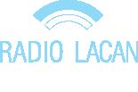 Rádio Lacan