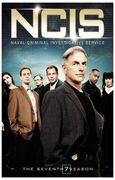 NCIS (2003– )
