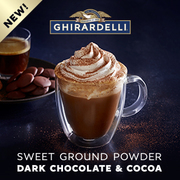 T7668 Barista Exchange Ads Dark Ground Hot Mocha 300x300