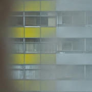 The View From My Window Tells Me I'm Home · Film about Golden Lane