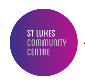 St Lukes Summer Camp