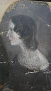 Celebrate the Bicentenary of Emily Bronte's birth