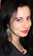 Four Week Saturday Writing Course with Rachel Knightley