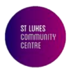 St Luke's - Dads and Kids, Cook and Eat