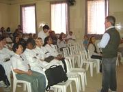 Hospital de Pirapitingui