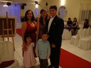Foto Família