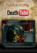 Satsujin Douga Site (2010)