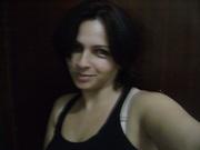 Expoo  Londrina=2011 122
