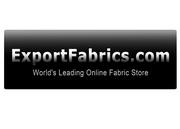 ExportFabrics.com