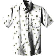 Camisa Sublimada