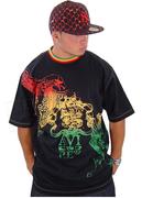 camiseta ref 04116