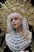 Triduo a la Virgen del Mayor Dolor