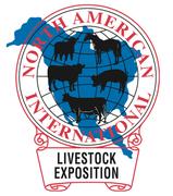 North American International Livstock Exposition