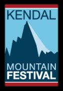 Kendal Mountain Film Festival