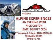 Alpine Experiences