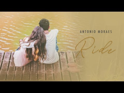 Antonio Moraes - Ride (Official Video)