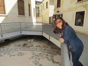 Raduno Paradiso Treviso