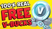 1543429164_Free_V_Bucks_Generator_2018_-_Fortnite_Free_V_Bucks_-_PS4__PC__Xbox_One_-_Free_V_Bucks_No_Surveys