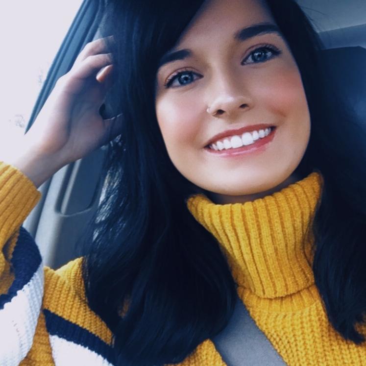 Allison Katherine Fox