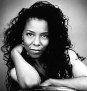 """PATRICE RUSHEN Quartet """"Jazz Appreciation Month"""" DwighTrible Presents @ The 'new' World STAGE"""