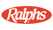 RALPH'S MARKETS IS CONTRIBUTING TO US EVERY TIME YOU SHOP!
