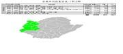 台南州行政規劃表2011-11-01_頁面_11