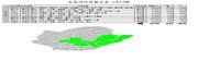 台南州行政規劃表2011-11-01_頁面_10