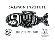 The Summer Salmon Institute