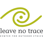 Leave no Trace Hike