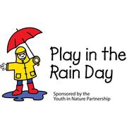 Play in the Rain Day