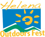 2010 Helena Outdoors Fest