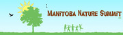 Manitoba Nature Summit