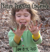 Explore Nature Preschool Conference