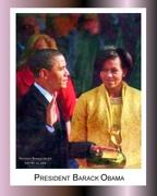 USA_Obama_a